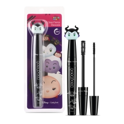 *โปรโมชั่น Tsum Tsum*  2 Step Fierce Mascara 7g Cathy Doll Disney Tsum Tsum Black