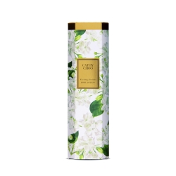 Evening Jasmine Body Lotion 250ml Cathy Choo
