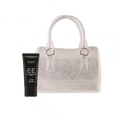 *Pro Mother Day* Enrichment Cream 30ml Light+Mini Jelly Bag (Glitter) Set Crayon All