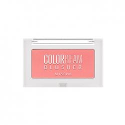 Color Beam Blusher 5g Missha