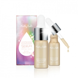Whitening Foundation Serum SPF30 PA++ 5ml Cathy Doll