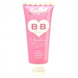 BB Cream L-Glutathione SPF50 PA+++ 30g Cathy Doll