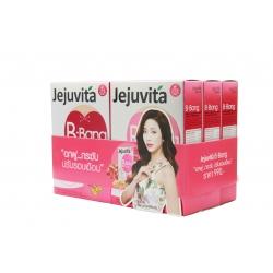 *Pro Welcome to Summer* Set B-Bang 6 Boxes Jejuvita p