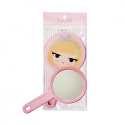 Dolly Mirror Cathy Doll Sweety Accesories