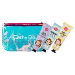 Hand Cream C Set Cathy Doll