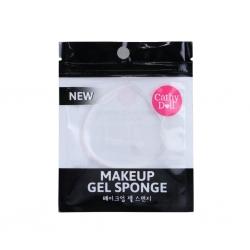 Makeup Gel Sponge Cathy Doll