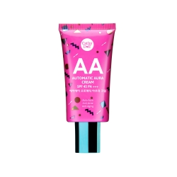 *Pro Mid Year Sale* AA Automatic Aura Cream SPF45 PA+++ 50ml Cathy Doll