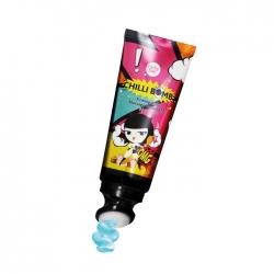 *โปรโมชั่น 1 แถม 1* Firming Body Massage Treatment 180g Cathy Doll Chilli Bomb