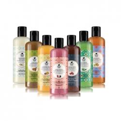 *Pro 10.10 Big Sale* Shower & Bath Cream 250ml Reunrom P