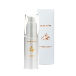 *Pro Mid Year Sale*  Keumhyeon Melasma White Essence 20ml Bergamo