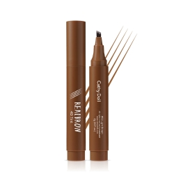 *Pro Year End Sale* Real Brow 4D Tint 2g Cathy Doll
