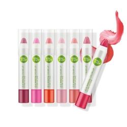 Jeju Mineral Color Lip 3g Baby Bright