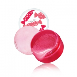 C'est Bon Bon Cushion Blusher 10g Cathy Doll