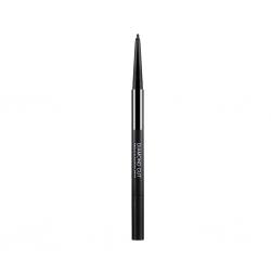 *Pro Welcome to Summer* Diamond Cut Pencil & Cushion Brow 0.20+0.65g Crayon
