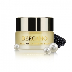 *Pro Mid Year Sale* Real White Caviar Eye Balm 15g Bergamo