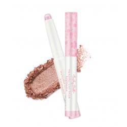 Waterful Cool Stick Eyeshadow 1.3g Cathy Doll La Vie en Fleurs