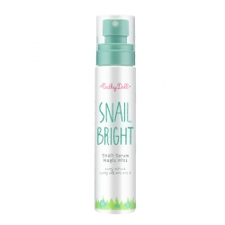 Snail Serum Magic Mist 100ml Cathy Doll Snail Bright