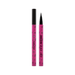 *Pro Mid Year Sale* Shocking Black Liner 0.8g Cathy Doll p (Ver.2)