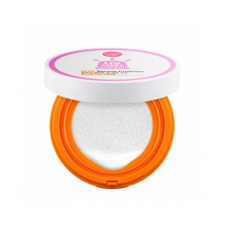 UV Alert Sun Serum Cushion SPF50 PA+++ 15g Cathy Doll (7Presenters)