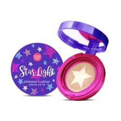 Starlight Shimmer Cushion 12g Cathy Doll