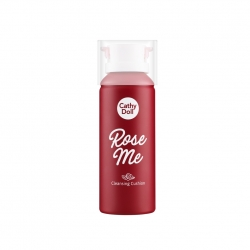 Cleansing Cushion 150ml Cathy Doll p Rose Me