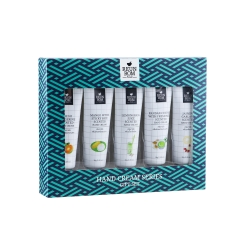 *Pro Year End Sale* Hand Cream Gift Set (5Pcs.) Reunrom