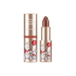 Honey Velvet Lipstick 3.5g  Baby Bright Disney Christopher Robin 01 Nostalgia