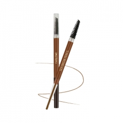 Sexybrow Pencil 0.25g (New Package) Cathy Doll