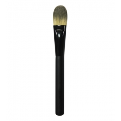 Foundation Brush Cathy Doll #02