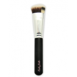 Intensive Dual Coverage Brush Cathy Doll