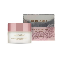 *Pro Mid Year Sale* Keumhyeon Melasma White Day Cream 15g Bergamo