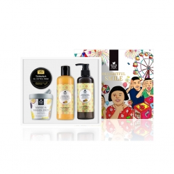 *Pro Mid Year Sale* Delightful Smile Skin Care Set Reunrom