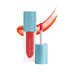 Summer Lip & Cheek Matte Tint Limited Edition 2.4g Baby Bright P