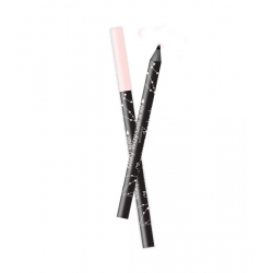 Milky Way Gel Liner 1.5g Cathy Doll