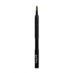 Retractable Lip Brush Cathy Doll #17