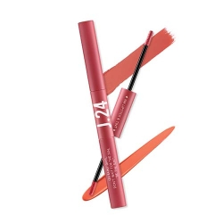 Ink Lipstick & Tint 2.5g+2.5ml J24