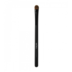 Eye Shadow Brush No.12 Cathy Doll #11