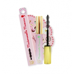 Madmoiselle Mascara 5.5g. Cathy Doll Holiday Collection