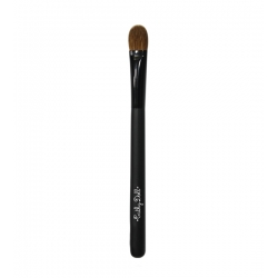 Eye Shadow Brush No.11 Cathy Doll #10