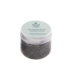 Eucalyptus & Tea Scented Herbs 7g Reunrom