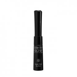 The Style Liquid Sharp Eye Liner 6g Missha