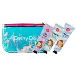 Hand Cream B Set Cathy Doll