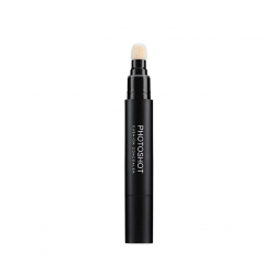 *Pro Welcome to Summer* Photoshot Cushion Concealer 4.5g Crayon
