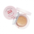 AA Air Cushion Soft SPF45 PA+++ 12g. Cathy Doll (2 Colors)