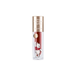 Honey Lip & Cheek Mousse Tint 2.4g Baby Bright Disney Christopher Robin 01 Vintage Forest