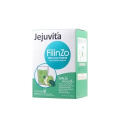 Filinzo 15000mg Jejuvita (6ซอง 1กล่อง)