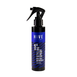 *Pro Mid Year Sale* 1st Styling Spray 155ml Hive Professional