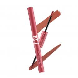 Ink Lipstick & Tint 2.5g+2.5ml J24