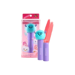 *โปรโมชั่น Tsum Tsum* Duo Blusher Stick 6.2g Cathy Doll Disney Tsum Tsum